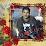 Vijay Kumar's profile photo