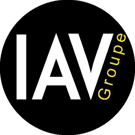 IAVGroupe iav