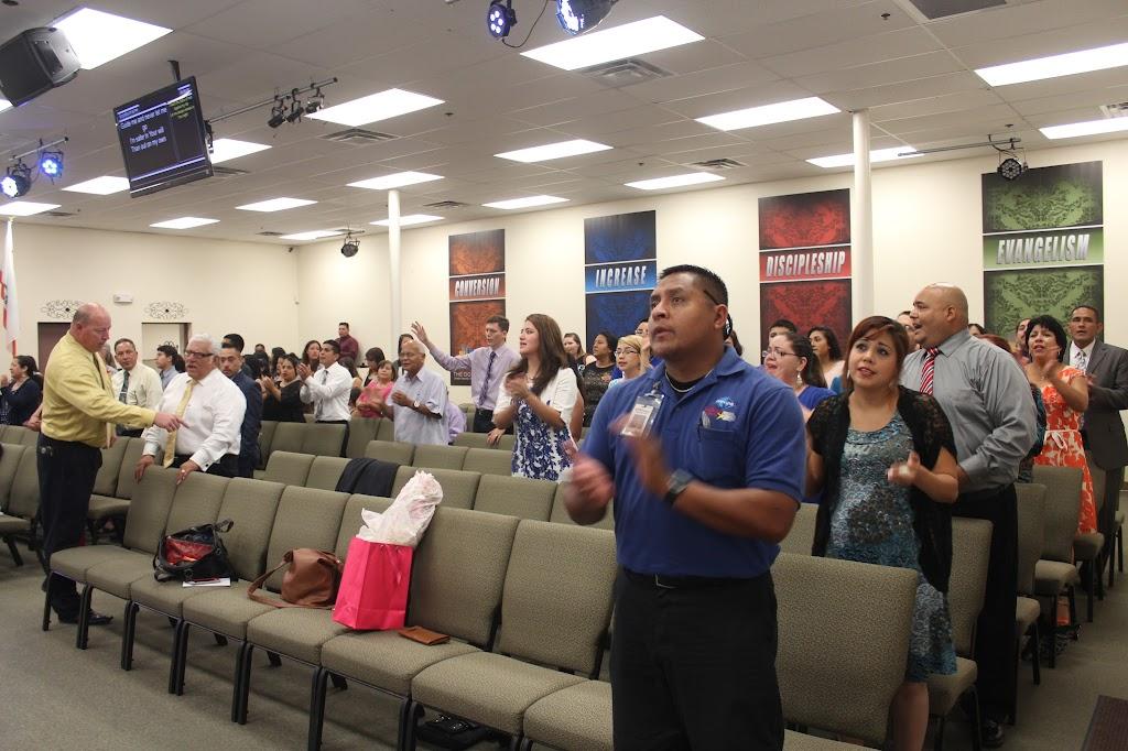 Door Christian Fellowship Amp The Door Christian Fellowship