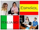 Вивчаємо іноземні мови на повну!