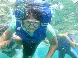 ngebolang-pulau-harapan-14-15-sep-2013-olym-16