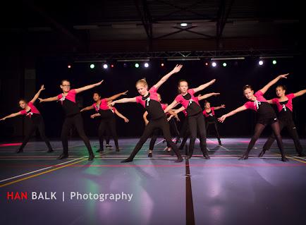 Han Balk Agios Dance-in 2014-0840.jpg
