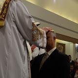 Ordination of Deacon Cyril Gorgy - _DSC0483.JPG