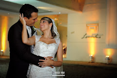 Album de fotos Juliana e Danilo. O fotografo de casamento Robson Freire faz fotos de casamento no Rio de Janeiro e Niteroi, RJ.