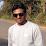 Nandish babu's profile photo