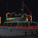 2016 Christmas Boat Parade - 2016%2BChristmas%2BBoat%2BParade%2B8.JPG