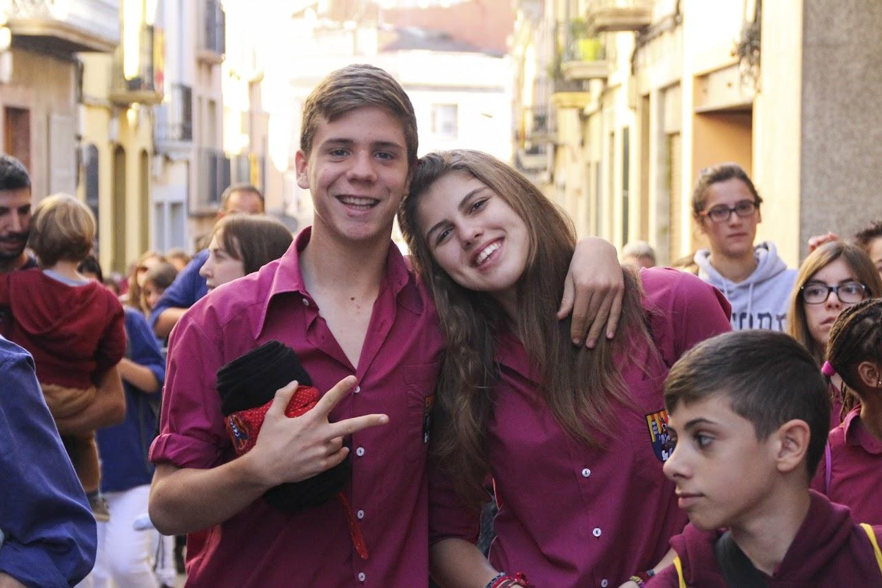 Diada Mariona Galindo Lora (Mataró) 15-11-2015 - 2015_11_15-Diada Mariona Galindo Lora_Mataro%CC%81-11.jpg