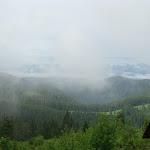 Nízke Tatry 042 (800x600).jpg