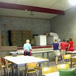 Kamp Genk 08 Meisjes - deel 2 - Genk_011.JPG