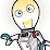 Bitbot NZ's profile photo