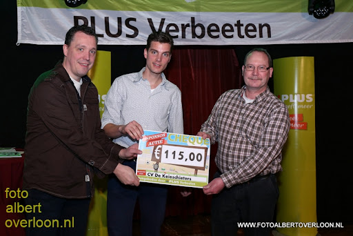 afsluiting sponsoractie PLUS VERBEETEN Overloon Vierlingsbeek 24-02-2014 (12).JPG