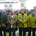 Masjid di Sukabumi Harus Menjadi Pusat Ibadah Pusat Pemberdayaan, Pusat Peningkatan Persatuan dan Kesatuan Bangsa