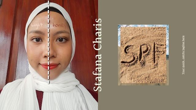 https://www.stafana.com/2021/05/blp-avoskin-multipurpose-tinted-sunscreen.html