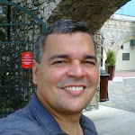 Gilberto Galea