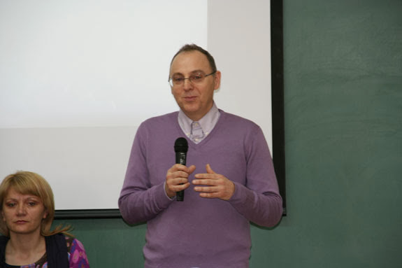 16.03.2010. Obuka iz racunovodstva za Poresku upravu Srbije - img_1133.jpg
