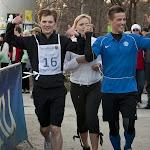 2013.05.01 Tartu Kevadpäevad 2013 - SILDADE JOOKS - AS20130501KP_S334.jpg