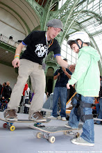 tony_hawk_day2 (29)