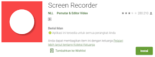 7 Best Screen Recorder Apps on Android