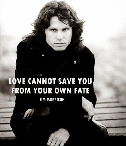 Jim Morrison Quotes Fascinating Top 48 Famous Jim Morrison Quotes
