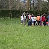 Campaments Amb Skues 2007 - CIMG8644.JPG