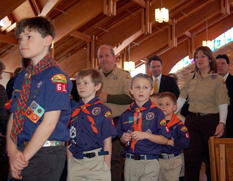 2011-Feb-13-Cub-Scouts-002