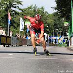 13.08.11 SEB 5. Tartu Rulluisumaraton - sprint - AS13AUG11RUM025S.jpg