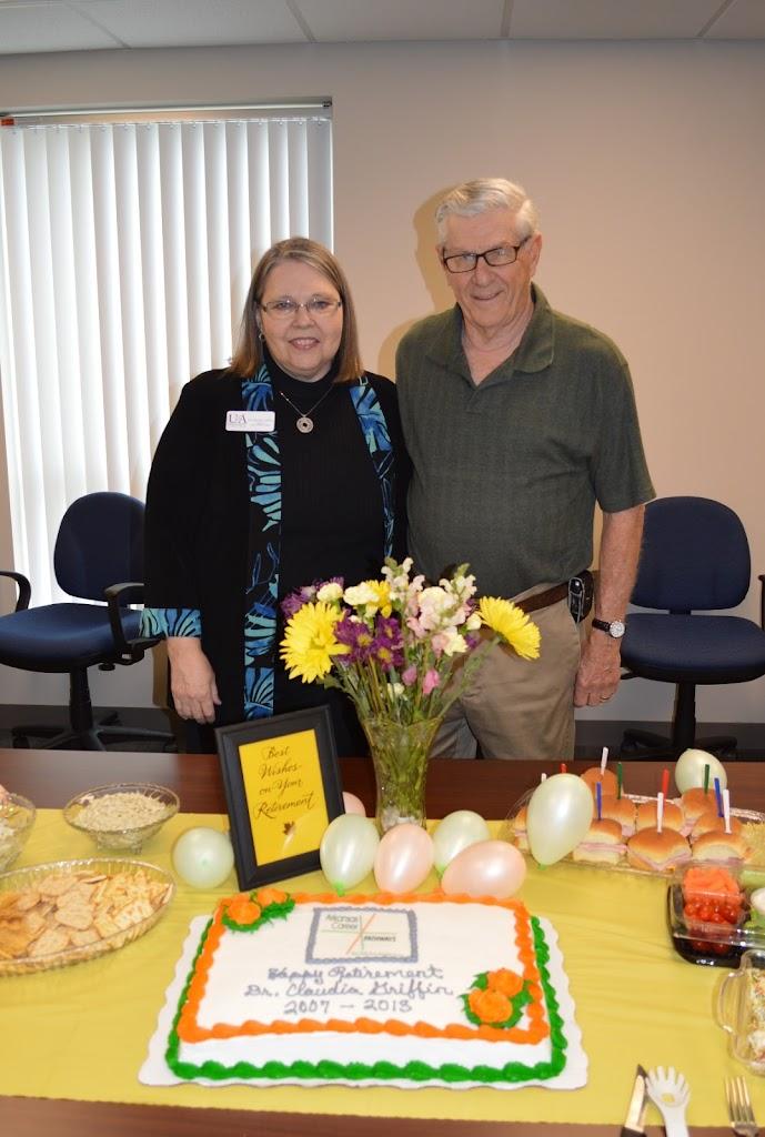 Dr. Claudia Griffin Retirement Celebration - DSC_1644.JPG