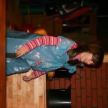 Jesenovanje, Črni dol 2007 - IMG_9589.jpg