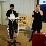 2014 Japan - Dag 6 - britt-DSC03528-0031.JPG
