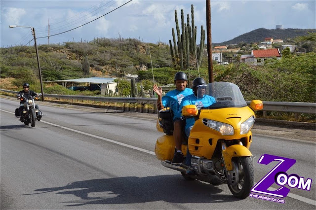 NCN & Brotherhood Aruba ETA Cruiseride 4 March 2015 part1 - Image_137.JPG