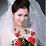 Alveena Sadaf's profile photo