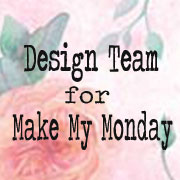DT Make My Monday