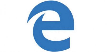 Microsoft_Edge_2.jpg