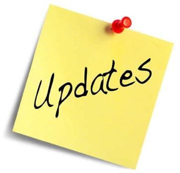 Latest-Updates