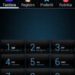 Screenshot_2013-01-04-19-50-13.jpg