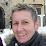 Michele Gariepy's profile photo