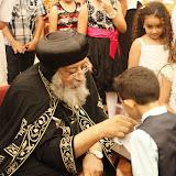 H.H Pope Tawadros II Visit (4th Album) - _MG_1224.JPG