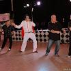 Rock & Roll Dansen dansschool dansles (123).JPG