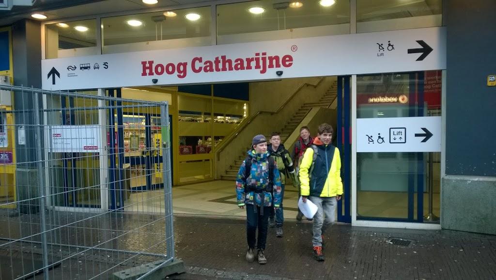 Zeeverkenners - Looptocht Utrecht - WP_20160124_021.jpg