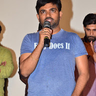 Venkatapuram Movie Pressmeet (36).JPG