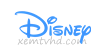 Kênh Disney Channel Trực Tuyến