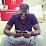 souleymane samb's profile photo