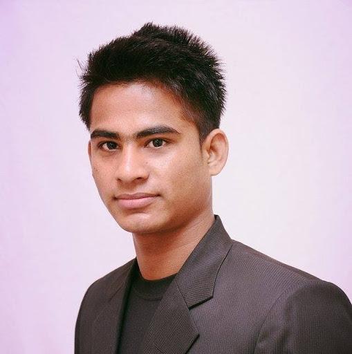 Jaivinder Singh