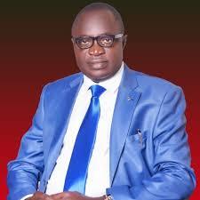 Why Bayelsans Need Dr Nimibofa Ayawei.