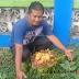 Kembali Bunga yang Digadang-gadang Bunga Bangkai Ditemukan di Parungkuda