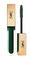 Mascara_Vinyl_Couture_No3_Green