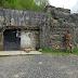 """Закарпатська """"Лінія Арпада"""": в мережі показали найбільший бункер в Україні часів Другої Світової війни (ФОТО)"""