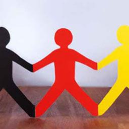 Disuguaglianze in Salute e Screening Oncologici: dal CCM ai Piani della Prevenzione