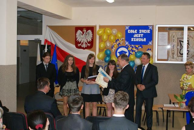 Zakończenie gimnazjum 2014 - DSC09401_1.JPG