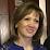 Monika Mišová's profile photo